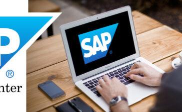 sap training institutes online