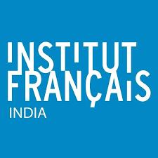 """alt = """"IFI Logo French Language Courses"""""""