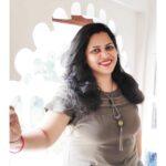 Sushma Nande