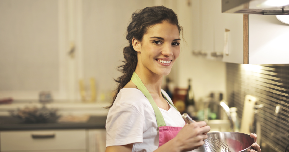 Top 30+ Courses for Housewives