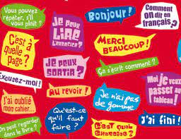"alt = ""Top 10 French Language Courses Online"""