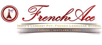 """alt = """"Frenchace logo"""""""