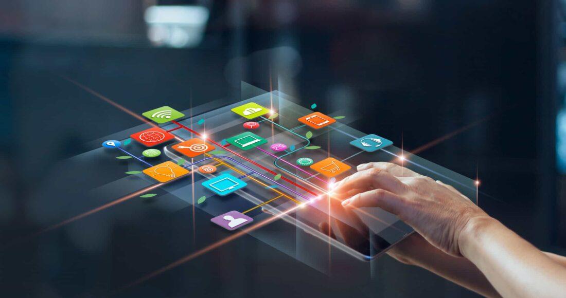 Top 10 Digital Marketing Agencies in India